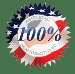 American Manufactured