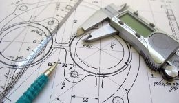 Engineering Fotosearch