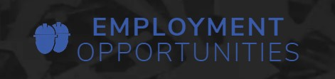 mobile-employment-opportunities